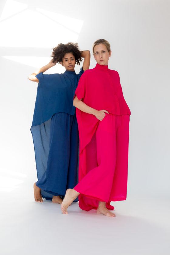 lacasa comfy pants