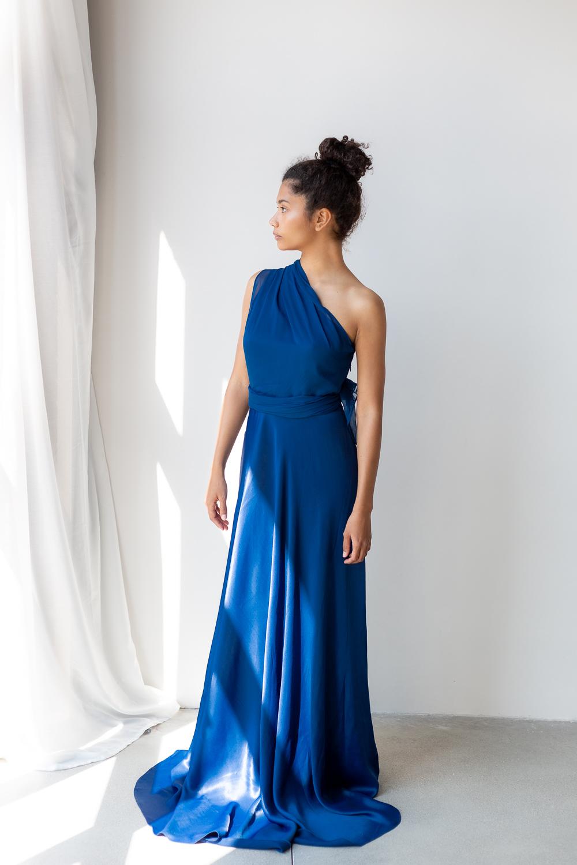 vestido margaret