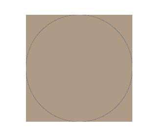 Color BENETTI BEIGE