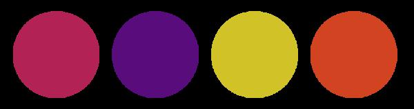 Color CAPEUN