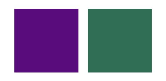 Color LEPAN