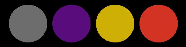 Color LOSSESENTA