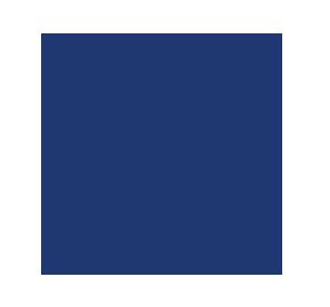 Color MARGARET AZUL
