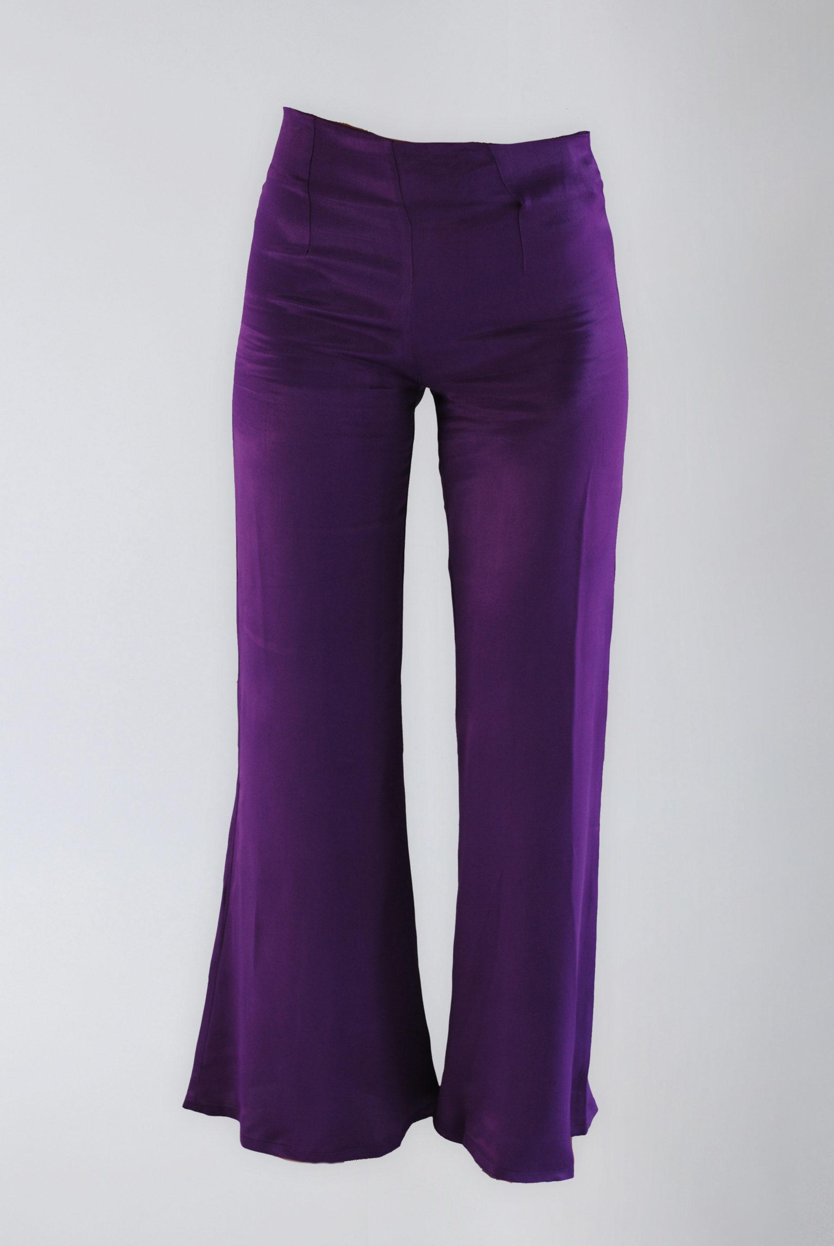 Pantalon LOSESENTA