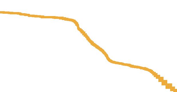 linea2