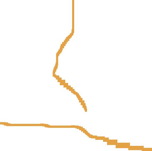 linea4