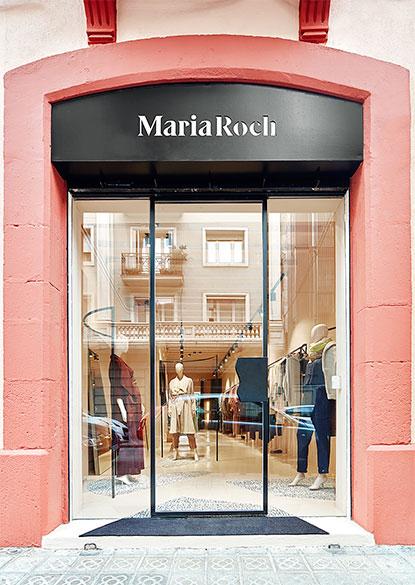 maria-roch-tienda4