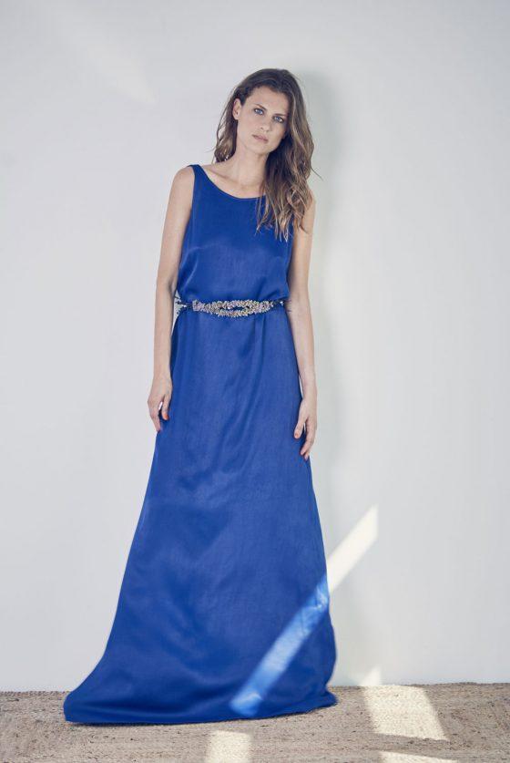 vestido-azul-largo-espalda-abierta-1